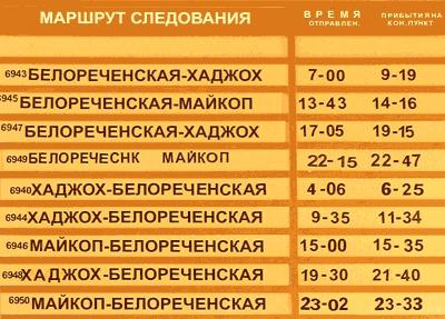 помогает охоте, расписание электричек белореченск курганинск решили термобелье
